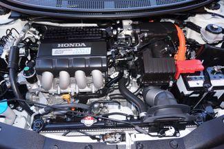 2016 Honda CR-Z EX Loganville, Georgia 23