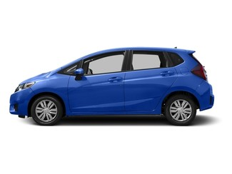 2016 Honda Fit in Akron, OH