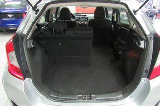 2016 Honda Fit LX W/ BACK UP CAM Chicago, Illinois 10