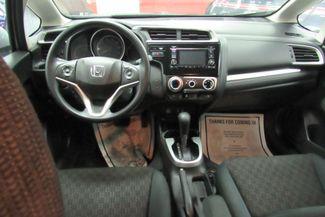 2016 Honda Fit LX W/ BACK UP CAM Chicago, Illinois 11