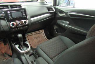 2016 Honda Fit LX W/ BACK UP CAM Chicago, Illinois 13