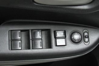 2016 Honda Fit LX W/ BACK UP CAM Chicago, Illinois 14