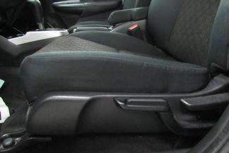 2016 Honda Fit LX W/ BACK UP CAM Chicago, Illinois 16