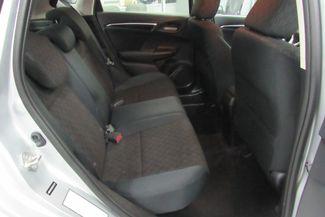 2016 Honda Fit LX W/ BACK UP CAM Chicago, Illinois 8