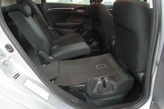 2016 Honda Fit LX W/ BACK UP CAM Chicago, Illinois 9