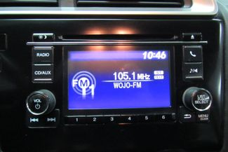 2016 Honda Fit LX W/ BACK UP CAM Chicago, Illinois 23