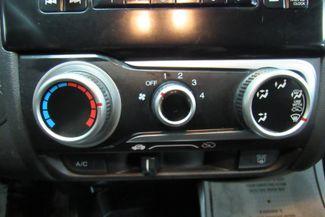 2016 Honda Fit LX W/ BACK UP CAM Chicago, Illinois 24