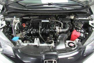 2016 Honda Fit LX W/ BACK UP CAM Chicago, Illinois 28
