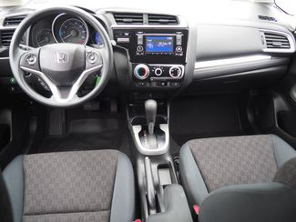 2016 Honda Fit LX Englewood, CO 10