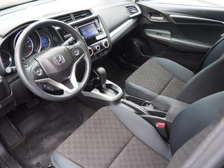 2016 Honda Fit LX Englewood, CO 13