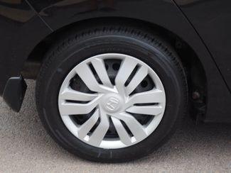 2016 Honda Fit LX Englewood, CO 4