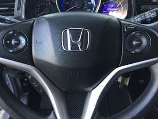 2016 Honda Fit LX FULL MANUFACTURER WARRANTY Mesa, Arizona 16