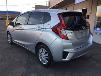2016 Honda Fit LX FULL MANUFACTURER WARRANTY Mesa, Arizona 2