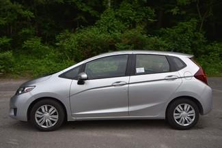 2016 Honda Fit LX Naugatuck, Connecticut 1