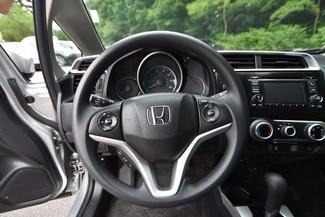 2016 Honda Fit LX Naugatuck, Connecticut 16