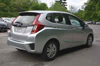 2016 Honda Fit LX Naugatuck, Connecticut 4