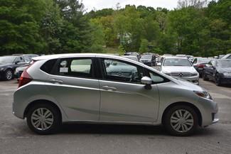 2016 Honda Fit LX Naugatuck, Connecticut 5