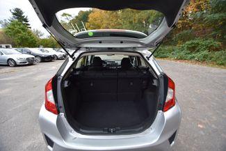 2016 Honda Fit LX Naugatuck, Connecticut 10