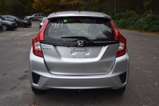 2016 Honda Fit LX Naugatuck, Connecticut 3