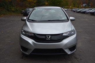 2016 Honda Fit LX Naugatuck, Connecticut 7