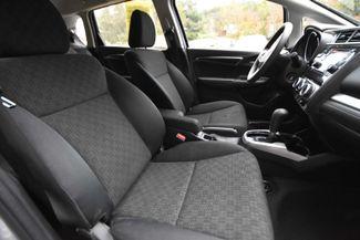 2016 Honda Fit LX Naugatuck, Connecticut 8