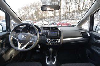2016 Honda Fit LX Naugatuck, Connecticut 11