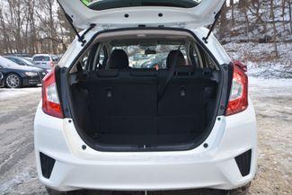 2016 Honda Fit LX Naugatuck, Connecticut 9