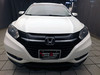 2016 Honda HR-V EX-L wNavi  city Ohio  North Coast Auto Mall of Cleveland  in Cleveland, Ohio
