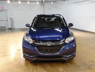 2016 Honda HR-V LX Little Rock, Arkansas 1