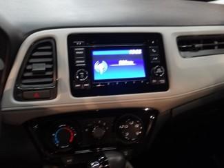 2016 Honda HR-V LX Little Rock, Arkansas 15