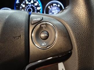 2016 Honda HR-V LX Little Rock, Arkansas 22