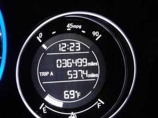 2016 Honda HR-V LX Little Rock, Arkansas 23