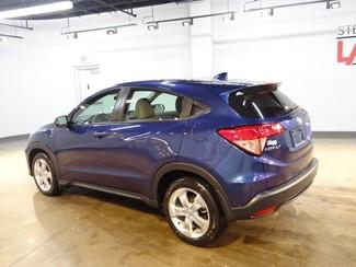 2016 Honda HR-V LX Little Rock, Arkansas 4