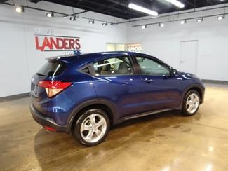 2016 Honda HR-V LX Little Rock, Arkansas 6