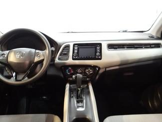 2016 Honda HR-V LX Little Rock, Arkansas 9