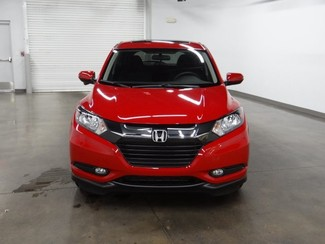 2016 Honda HR-V EX Little Rock, Arkansas 1