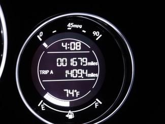 2016 Honda HR-V EX Little Rock, Arkansas 23