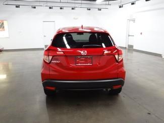 2016 Honda HR-V EX Little Rock, Arkansas 5