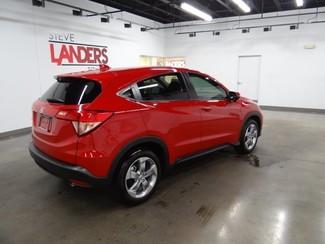 2016 Honda HR-V EX Little Rock, Arkansas 6
