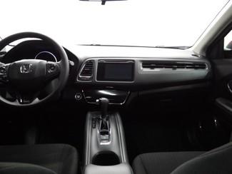 2016 Honda HR-V EX Little Rock, Arkansas 9