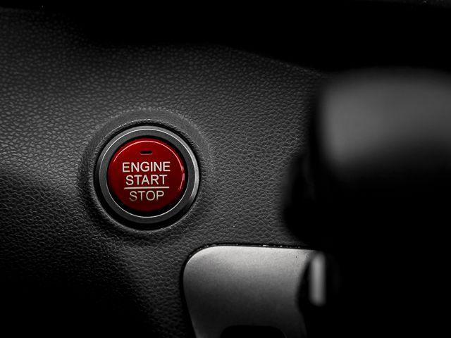 2016 Honda Odyssey EX-L Burbank, CA 15
