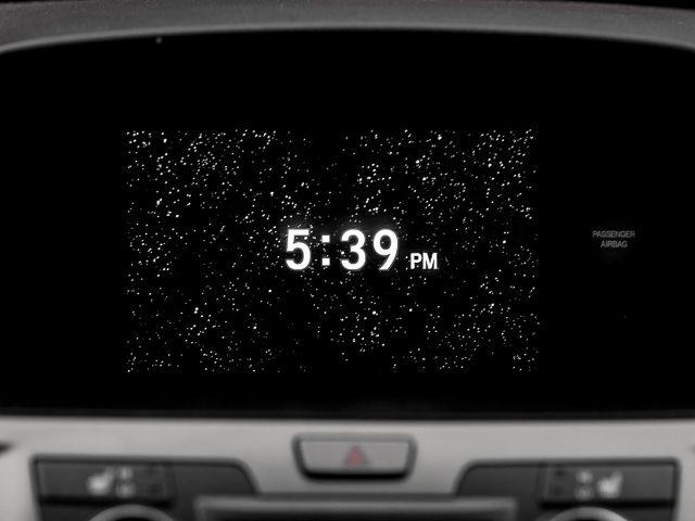 2016 Honda Odyssey EX-L Burbank, CA 18