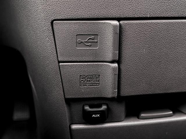 2016 Honda Odyssey EX-L Burbank, CA 20