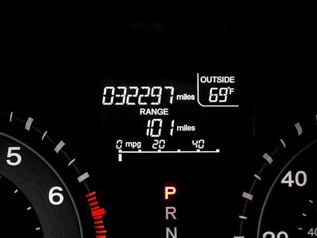 2016 Honda Odyssey EX-L Burbank, CA 26
