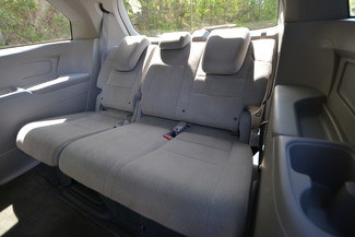 2016 Honda Odyssey LX Naugatuck, Connecticut 12