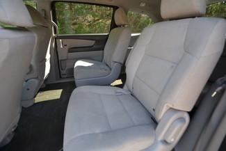 2016 Honda Odyssey LX Naugatuck, Connecticut 13