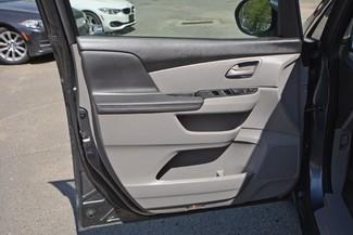 2016 Honda Odyssey LX Naugatuck, Connecticut 18