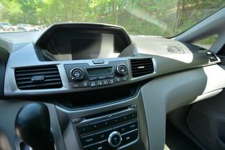 2016 Honda Odyssey LX Naugatuck, Connecticut 21