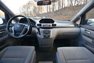2016 Honda Odyssey LX Naugatuck, Connecticut 15