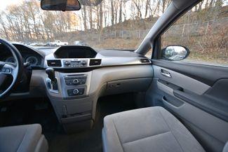 2016 Honda Odyssey LX Naugatuck, Connecticut 16